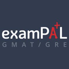 examPAL