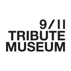 9/11 Tribute Museum