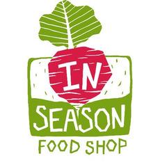 In Season Food Shop