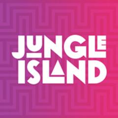 Jungle Island - Miami