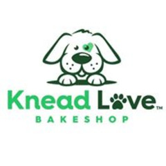 Knead Love Bakeshop