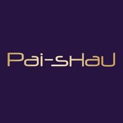 Pai-Shau