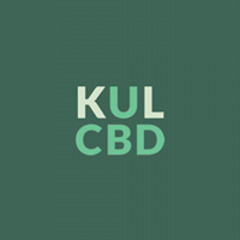KULCBD (US)