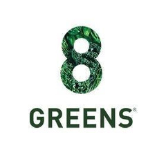 8Greens