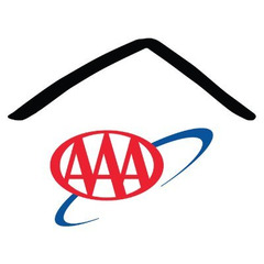 AAA Tickets Theme Parks & Attractions