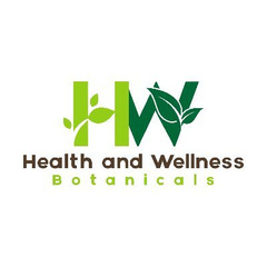 Health and Wellness Botanicals