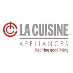 La Cuisine Appliances