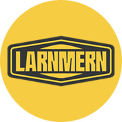 Larnmern Safety