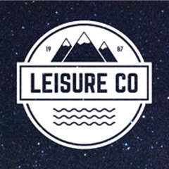 Leisure Co