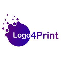 Logo4Print