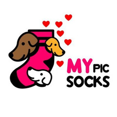 MyPicSocks