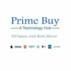 Prime Buy