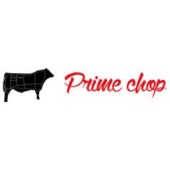 Prime Chop