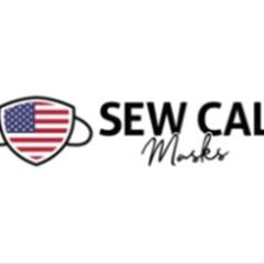 SewCalMasks