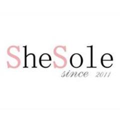 SheSole