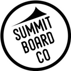 Summit Board Co