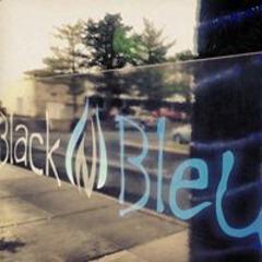 Black N Bleu