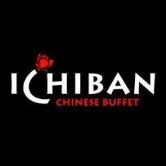 Ichiban Chinese Buffet - Mississippi