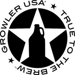 Growler USA - Sloan's Lake