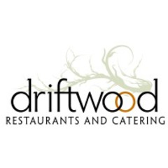 Driftwood Restaurant Group
