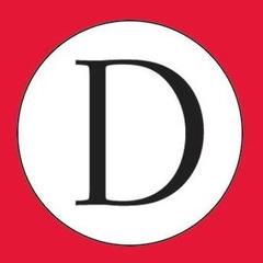 DeBragga
