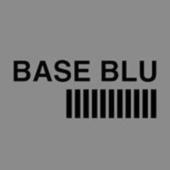 Baseblu