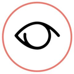 Eyetamins