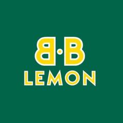 B.B. Lemon - Washington