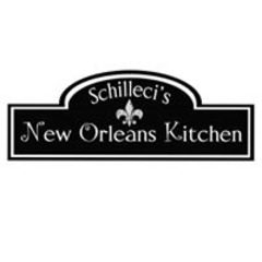 Schilleci's New Orleans Kitchen