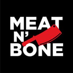 Meat N Bone