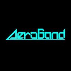AeroBand