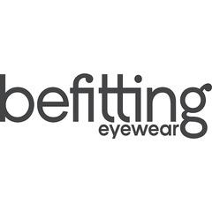 Befitting.com