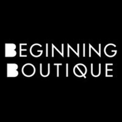 Beginning Boutique