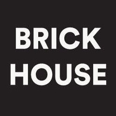 Brick House Nutrition