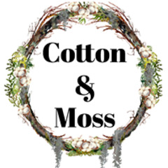 Cotton and Moss