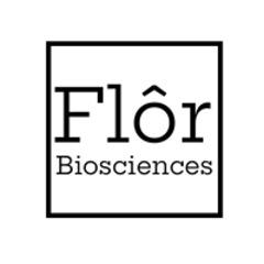 Flor Biosciences