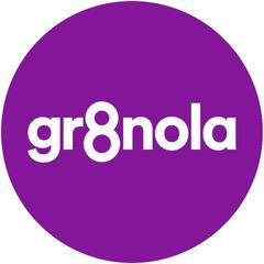 gr8nola