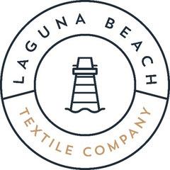 Laguna Beach Textile Company