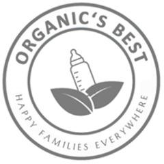 Organic's Best
