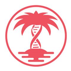 Tropic Health Club