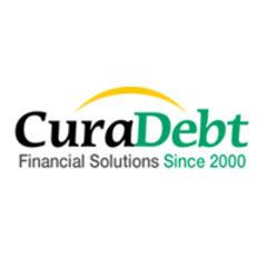 CuraDebt Debt Relief, Free Debt Consultation