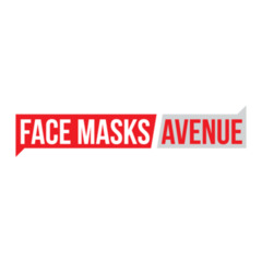 Face Masks Avenue
