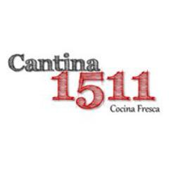 Cantina 15 Eleven