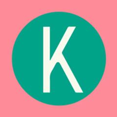 Katy Keto