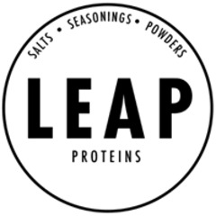 LEAP Proteins