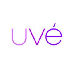 UVe Pro