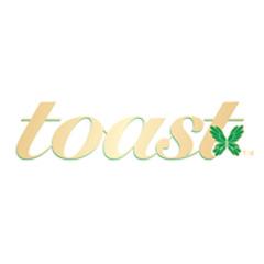 Toast Wellness