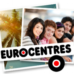 Eurocentres (US)
