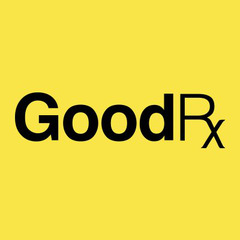 GoodRx for Pets