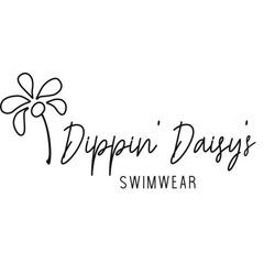 Dippin' Daisy's